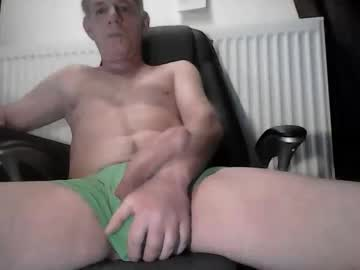 Chaturbate tribbley private webcam