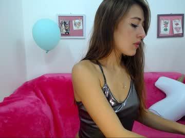 Chaturbate _ginabanks record private sex video