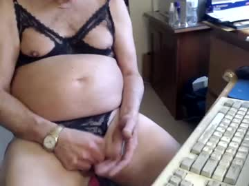 Chaturbate greyone45 record premium show from Chaturbate