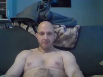 Chaturbate gambit669 private XXX show from Chaturbate