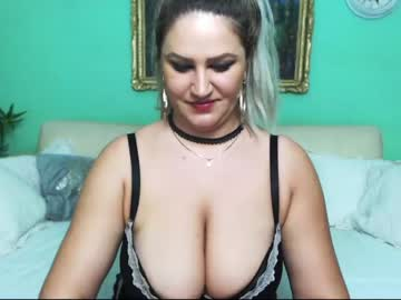 Chaturbate lustfullwish record video from Chaturbate.com