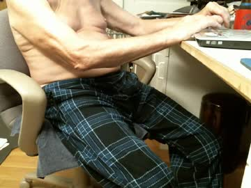 Chaturbate manwithclothes record public webcam video from Chaturbate.com