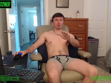 Chaturbate mr_sexystoner record public show video from Chaturbate