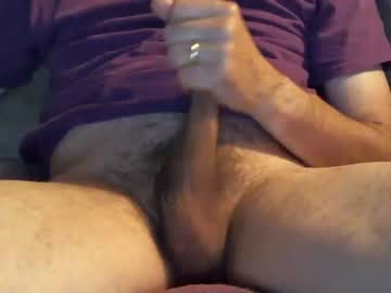 Chaturbate watercleaner webcam show from Chaturbate.com