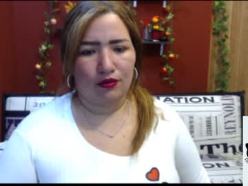 Chaturbate ginnrose private show from Chaturbate