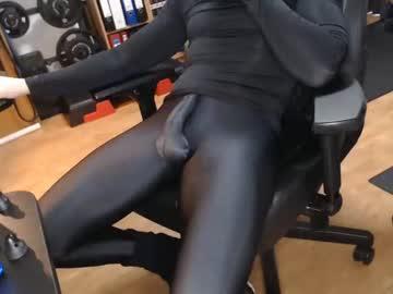 Chaturbate lycraboy123 private sex video