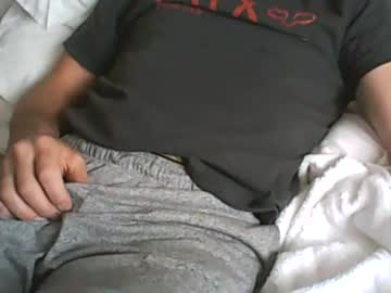 Chaturbate mountainrunner record private XXX show from Chaturbate