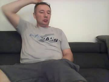 Chaturbate spring2018 cam video from Chaturbate.com