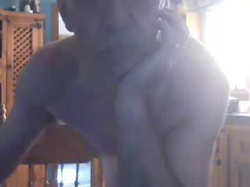 Chaturbate fentons record cam video