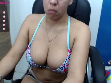 Chaturbate latinseevils record cam video