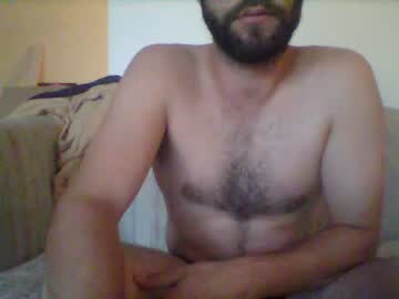 Chaturbate man878da record private show
