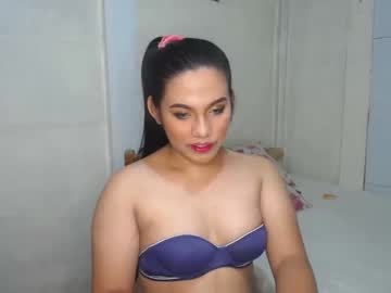 Chaturbate pinaymistress69 webcam show from Chaturbate