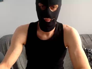 Chaturbate rompeslave record webcam video from Chaturbate
