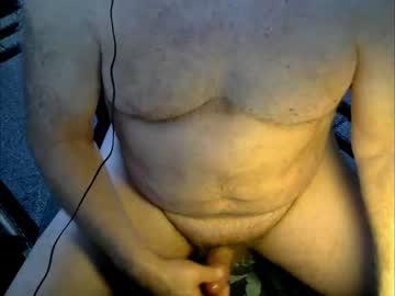 Chaturbate taum7 video