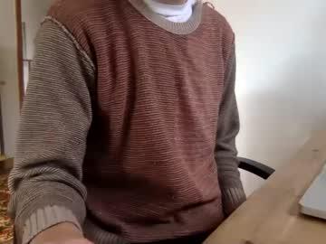 Chaturbate 4malingerer chaturbate video