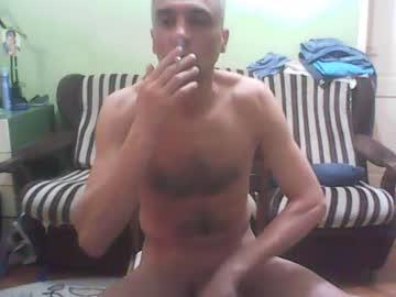Chaturbate dexxx1985 record private sex video