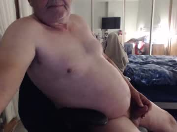 Chaturbate pullmywilly record public show video