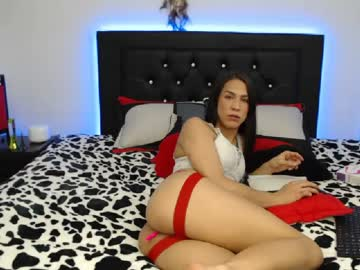 Chaturbate viky_naughty_ video from Chaturbate