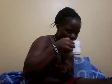 Chaturbate blossom_cutie private sex video