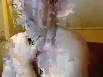 Chaturbate destelp record webcam show from Chaturbate.com