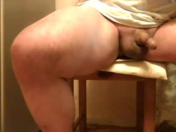 Chaturbate boyliebhaber1973 record blowjob video from Chaturbate.com