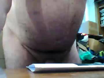 Chaturbate cleanboy1001 private XXX video from Chaturbate