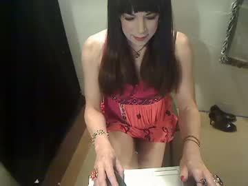 Chaturbate sheerdelites private show video from Chaturbate