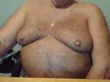 Chaturbate tampabaynudist record webcam video from Chaturbate.com