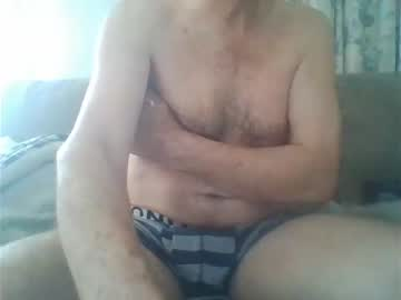 Chaturbate austsee blowjob show from Chaturbate.com