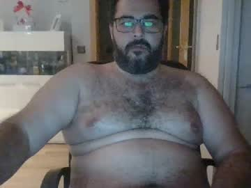 Chaturbate heteromaddrd show with cum