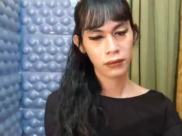 Chaturbate mlss_sofl19xxx record private show