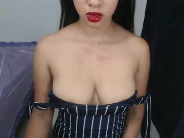 Chaturbate ashley_sweet1 public webcam from Chaturbate