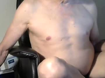 Chaturbate pacoman032001z blowjob video from Chaturbate.com