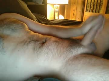 Chaturbate metal_mike_ private sex show from Chaturbate.com