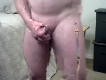 Chaturbate whiteycrisco show with cum from Chaturbate.com