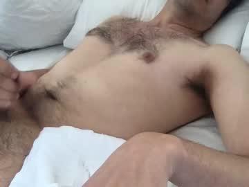 Chaturbate alluringcock cum