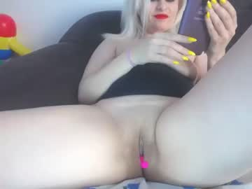 Chaturbate ginyx1 public show video from Chaturbate.com