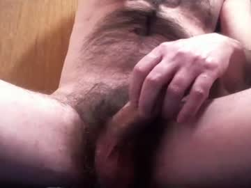 Chaturbate cockthrobben record video with dildo from Chaturbate