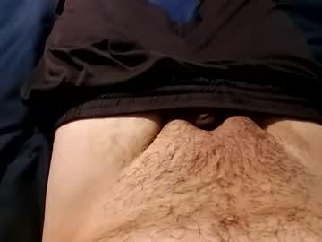 Chaturbate iscrewinutibolt nude