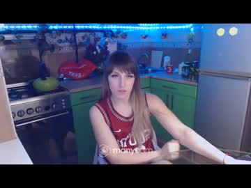 Chaturbate terry__sweetie record public show video from Chaturbate