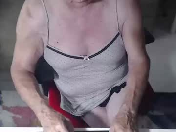 Chaturbate allweet cam show from Chaturbate