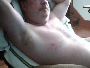 Chaturbate beermaninpa webcam show from Chaturbate