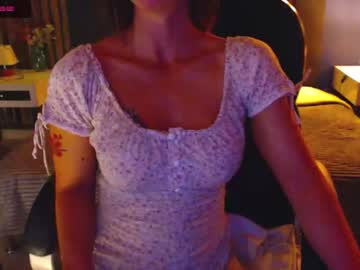 Chaturbate lisstaylor private show from Chaturbate