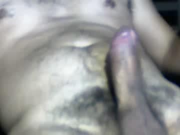 Chaturbate ramiro_66 record private webcam from Chaturbate.com