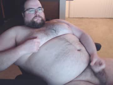 Chaturbate fat_n_thick29 chaturbate private XXX show
