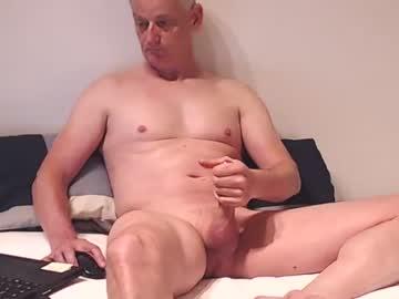 Chaturbate horny_nicola chaturbate private XXX video