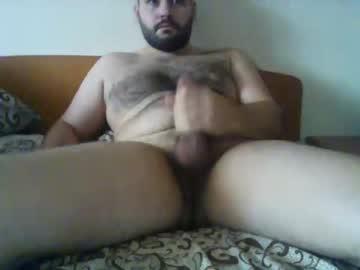 Chaturbate lolikboss record private XXX video