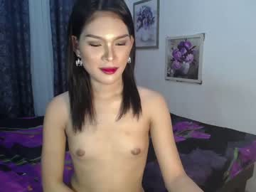 Chaturbate ruby_ts private show from Chaturbate.com