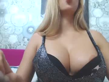 Chaturbate sexyquennina record premium show from Chaturbate