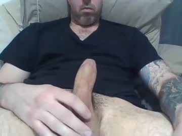 Chaturbate grizzlydev private sex show